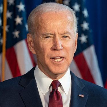 SEC set to step up investigations and enforcement in Biden era