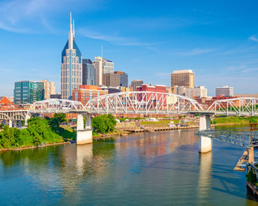 Tennessee latest US domicile to report captive growth in 2020