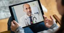 Digital leaders will be one step ahead on employee wellness