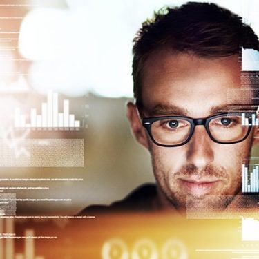 Structuring international programmes – harnessing digital capabilities