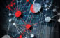 Beazley boosts cyber offering in Germany as part of European expansion