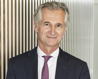 AXA announces new chairman to succeed Duverne in 2022