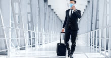 Companies must up game as business travel raises new risks and assessment challenges