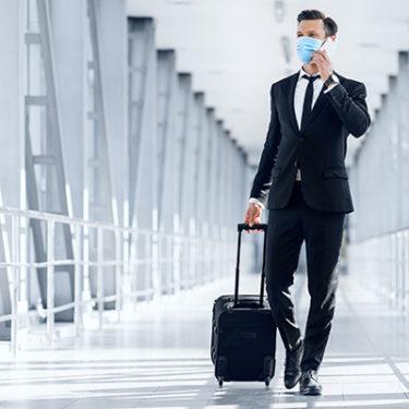 In attesa di una norma condivisa sul rischio di viaggio
