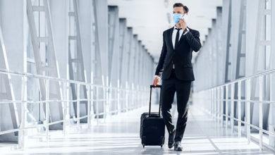 0_Business-travel_shutterstock_1798734289