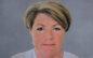LMG names Wagstaff interim CEO
