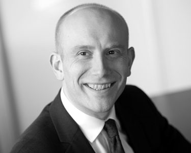Beazley launches digital business unit