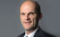 AXA appoints Generali's de Courtois as deputy CEO in management shake-up