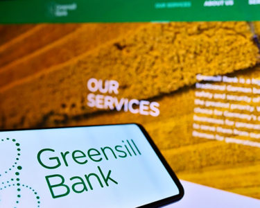 Tokio Marine says 'no material impact' from Greensill insolvency
