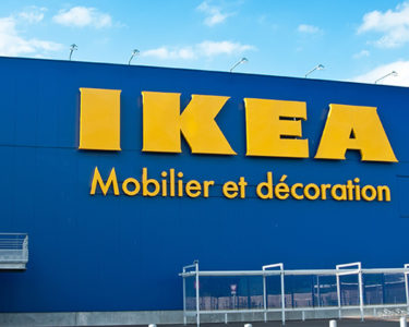 Ikea France stands trial for staff surveillance