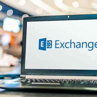 MS Exchange cyberattacks could trigger thousands of insurance claims, says CyberCube