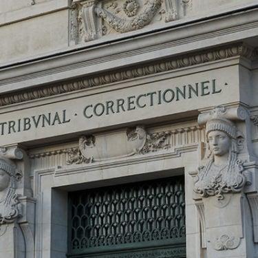 Scor hits back at Covéa's 'deceitful' complaints against Kessler