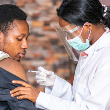 Chubb and Marsh cover COVAX vaccine scheme for side-effect compensation