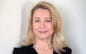 Dentons appoints head of Europe insurance sector group