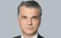 Ermotti succeeds Kielholz as Swiss Re chair