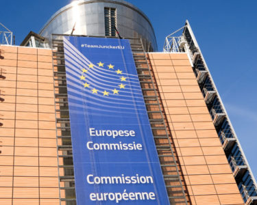 Europe's insurers call for EU's VAT directive to be reformed