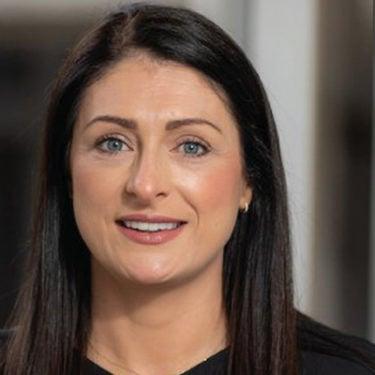 Sedgwick names Legget Ireland CEO as Hughes takes on international role