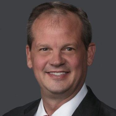 Lockheed exec Harrington named Rims Risk Manager of the Year