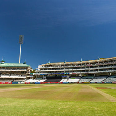 Cricket South Africa board standoff provides lessons for risk professionals