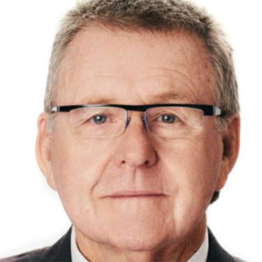 Steadfast becomes majority shareholder in unisonSteadfast network