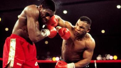 Tyson-Bruno-punch_700x400