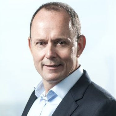 AXA names new CEO of innovation unit AXA Next