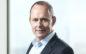 AXA names new CEO of innovation unit AXA Next