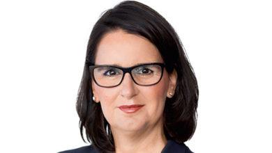 Dr Alexandra Schluck-Amend, CMS