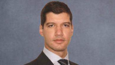 Fabio Petruzzelli, AXA XL Risk Consulting