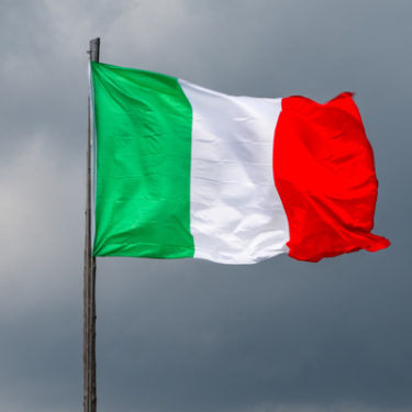 Anra survey shows Italian companies face tough renewals