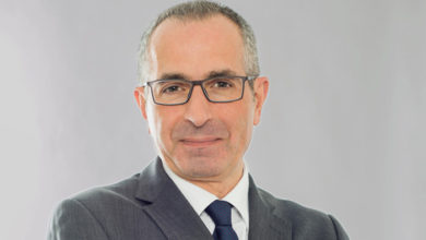 Nicola Mancino, AGCS