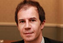 Nicholas Pratt, Commercial Risk