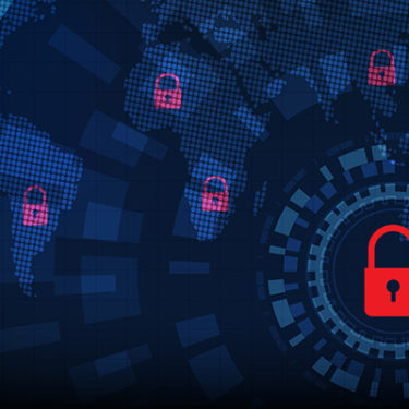 Cyber exposures top list of emerging risks, say insurers