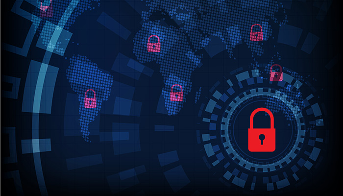 Ransomware alert, technology ,cyber secueity,cybercrime