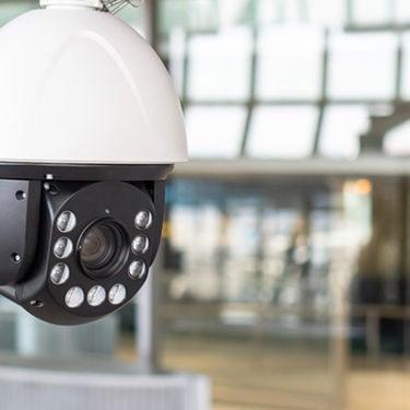 European data regulators call for EU ban on AI recognition in public places