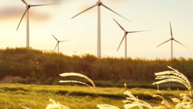 AIG-windfarms