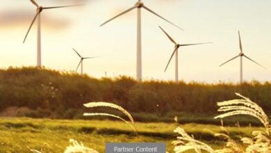 AIG-windfarms-700x400_Partner-centred