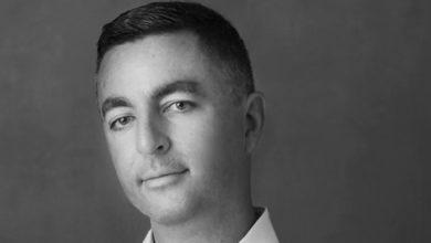James Loggie, TigerRisk Partners