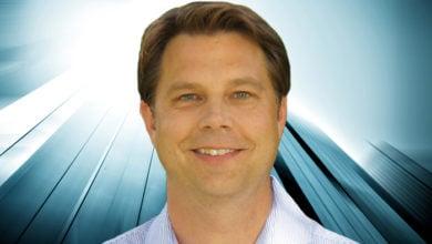 Philip Brandl, Swiss Re Corporate Solutions