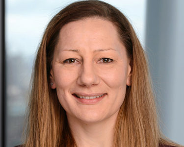 Liberty Special Markets promotes Quinn to underwriting manager of strategic assets