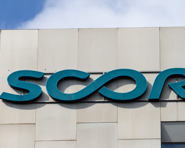 Scor and Barclays settle legal action after Covéa peace deal