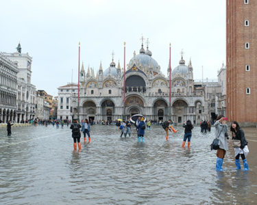 Environmental risk and remediation in focus in Italy