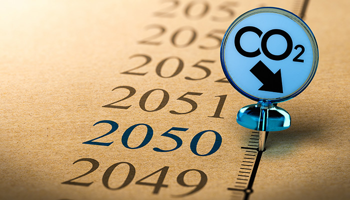carbon-reduction-net-zero_shutterstock_791231230
