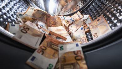 money-laundering-euros_shutterstock_1473604223
