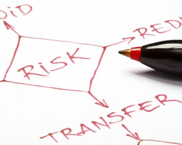 Risk manager group working to spur revolution in transfer solutions
