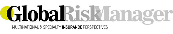 Commercial Risk