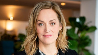 Suzanne Bordewijk, WIJ Advocaten