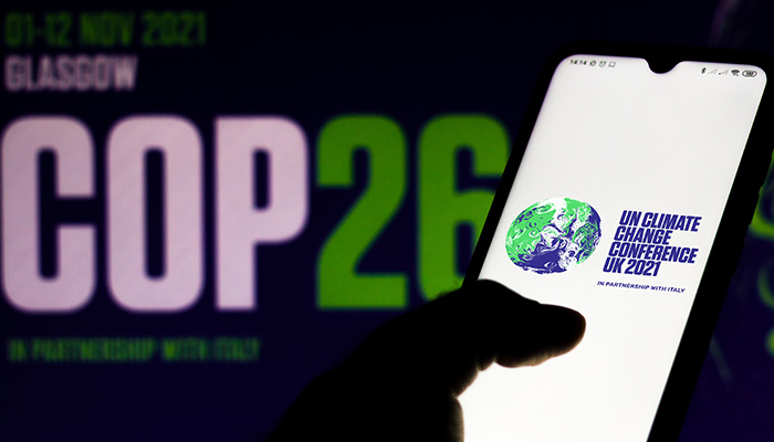 COP26_shutterstock_1779547076