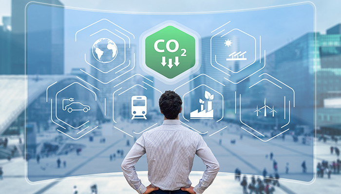 Carbon-offset_shutterstock_1904019460