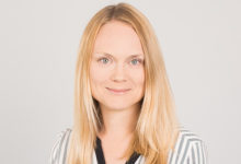 Linda Freiner_Group Head of Sustainability